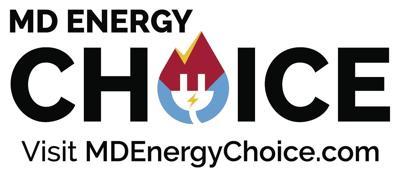 MD Energy Choice
