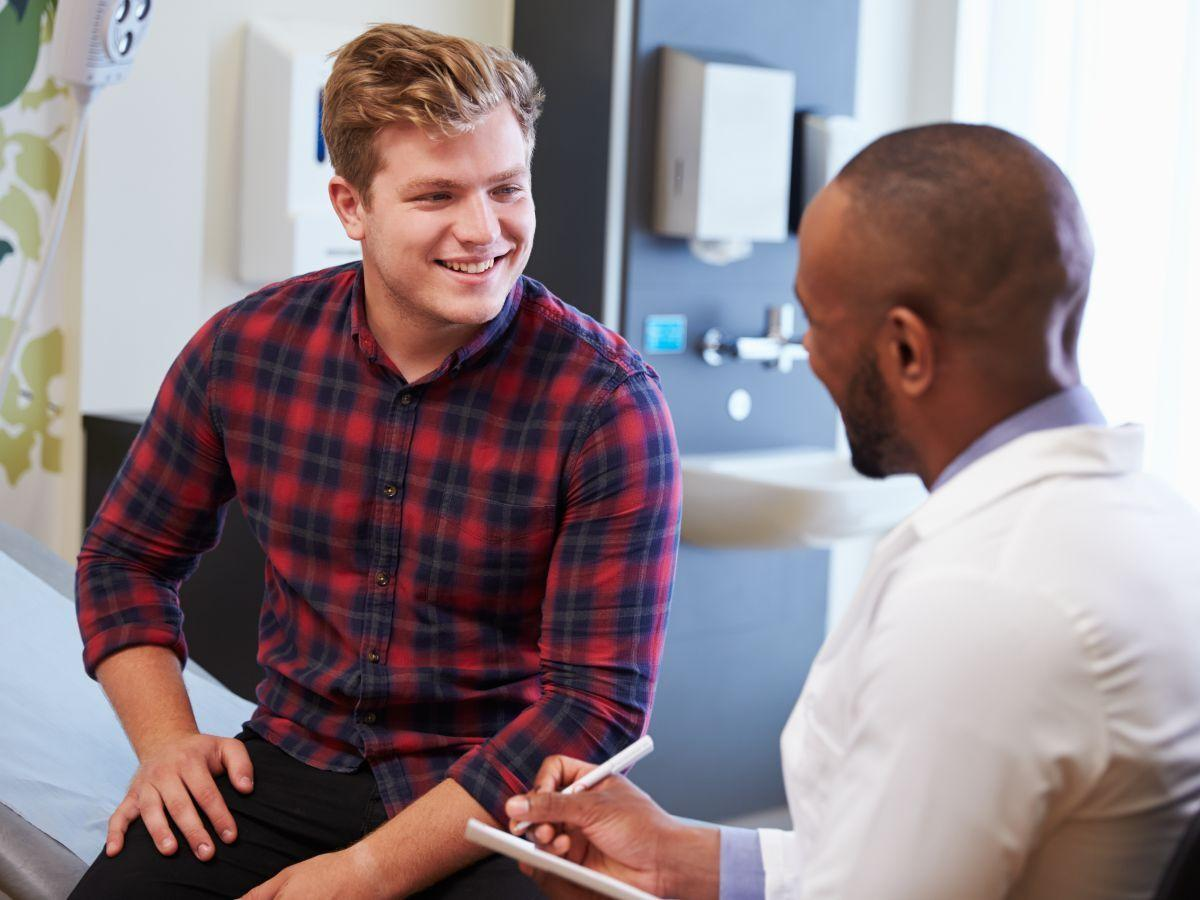 male patient young man doctor checkup.jpg