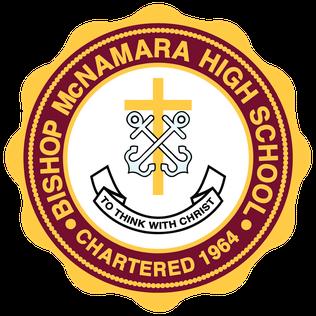 BMHS_Logo_-_Color