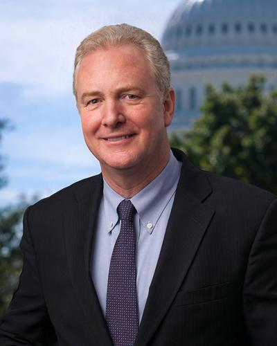 Chris_Van_Hollen_official_portrait_115th_Congress