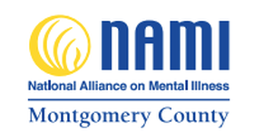 NAMI MC logo