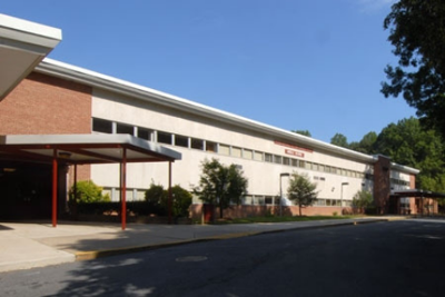 MCPS high schools are 'segregated,' parents and students say