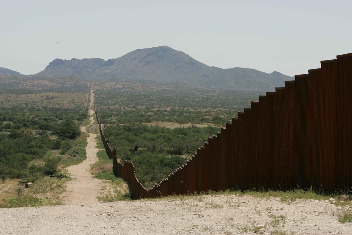 Long_border_fence