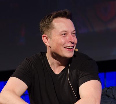 Elon_Musk_-_The_Summit_2013