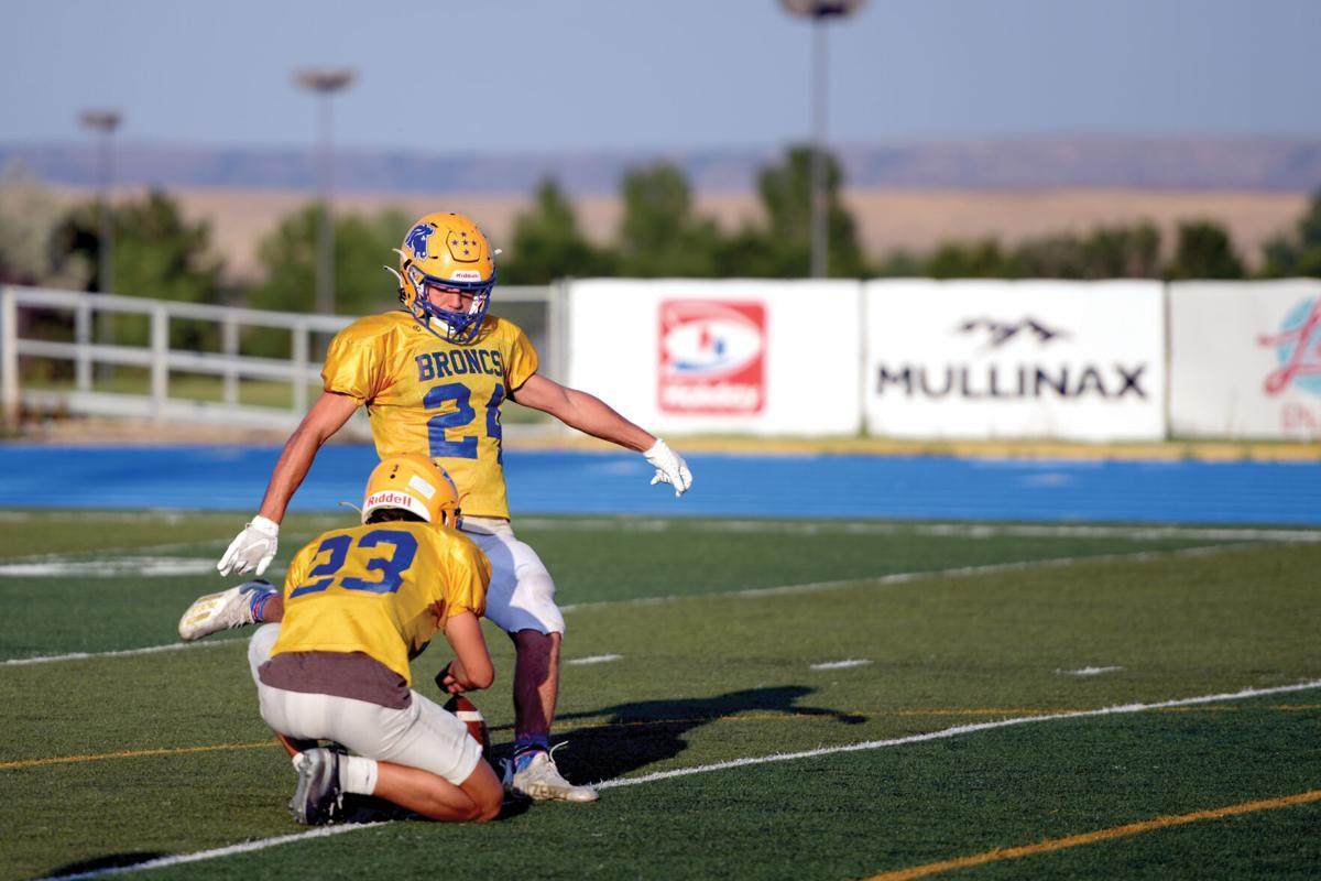 09-15-21 SHS football vs. Rock Springs preview 01.JPG