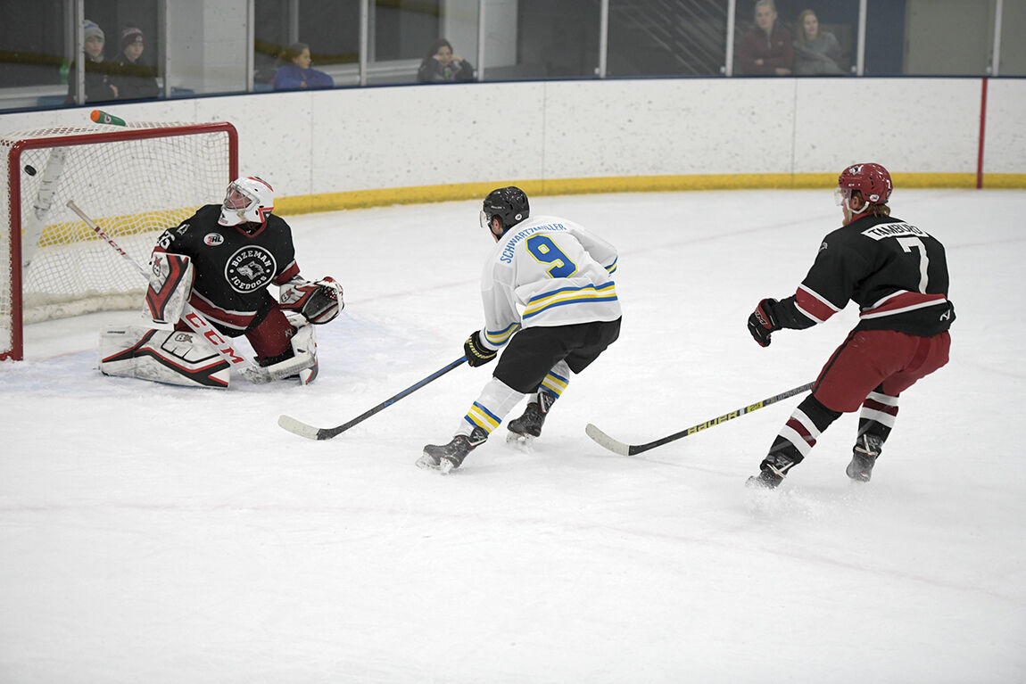 11-16-20 Hockey 1.jpg
