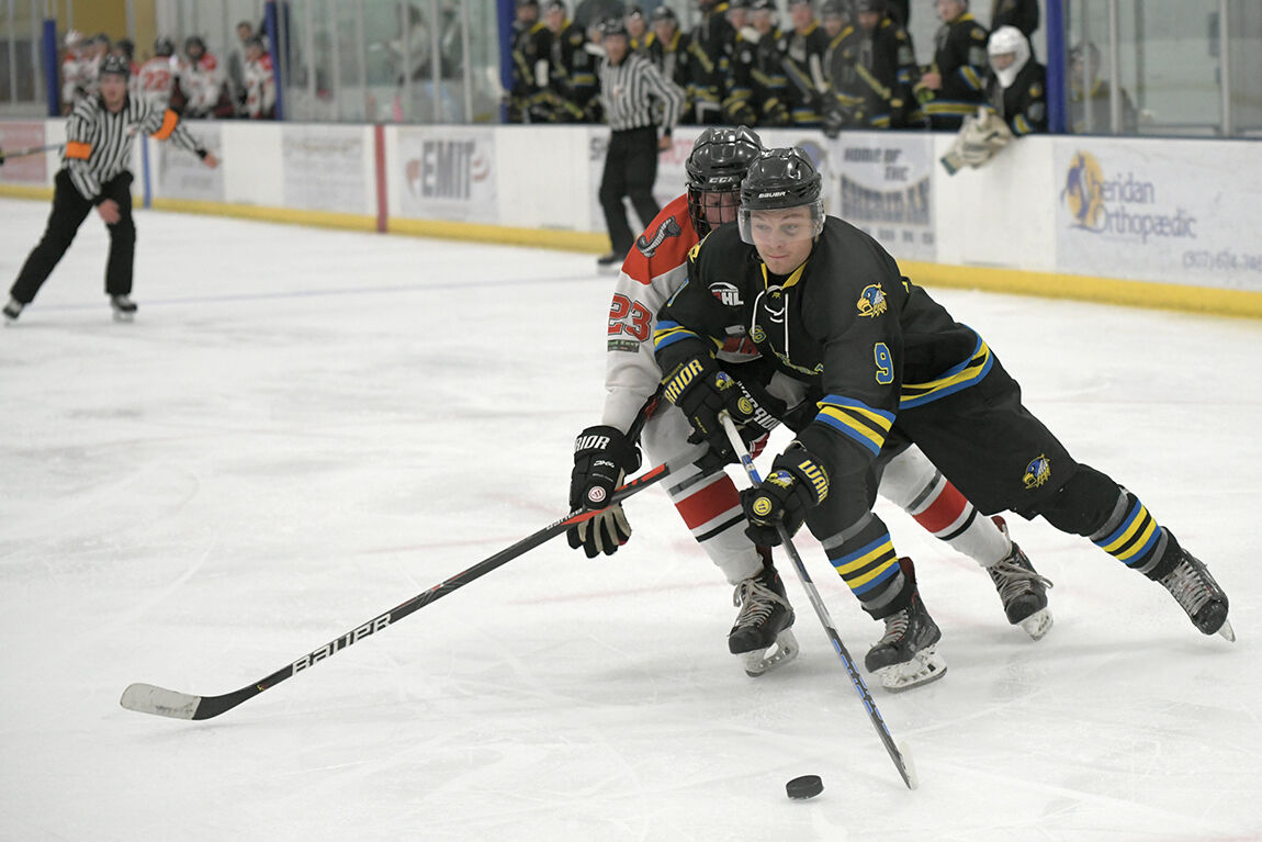 10-12-2020 NA3HL Hawks v Butte_ES 003.jpg