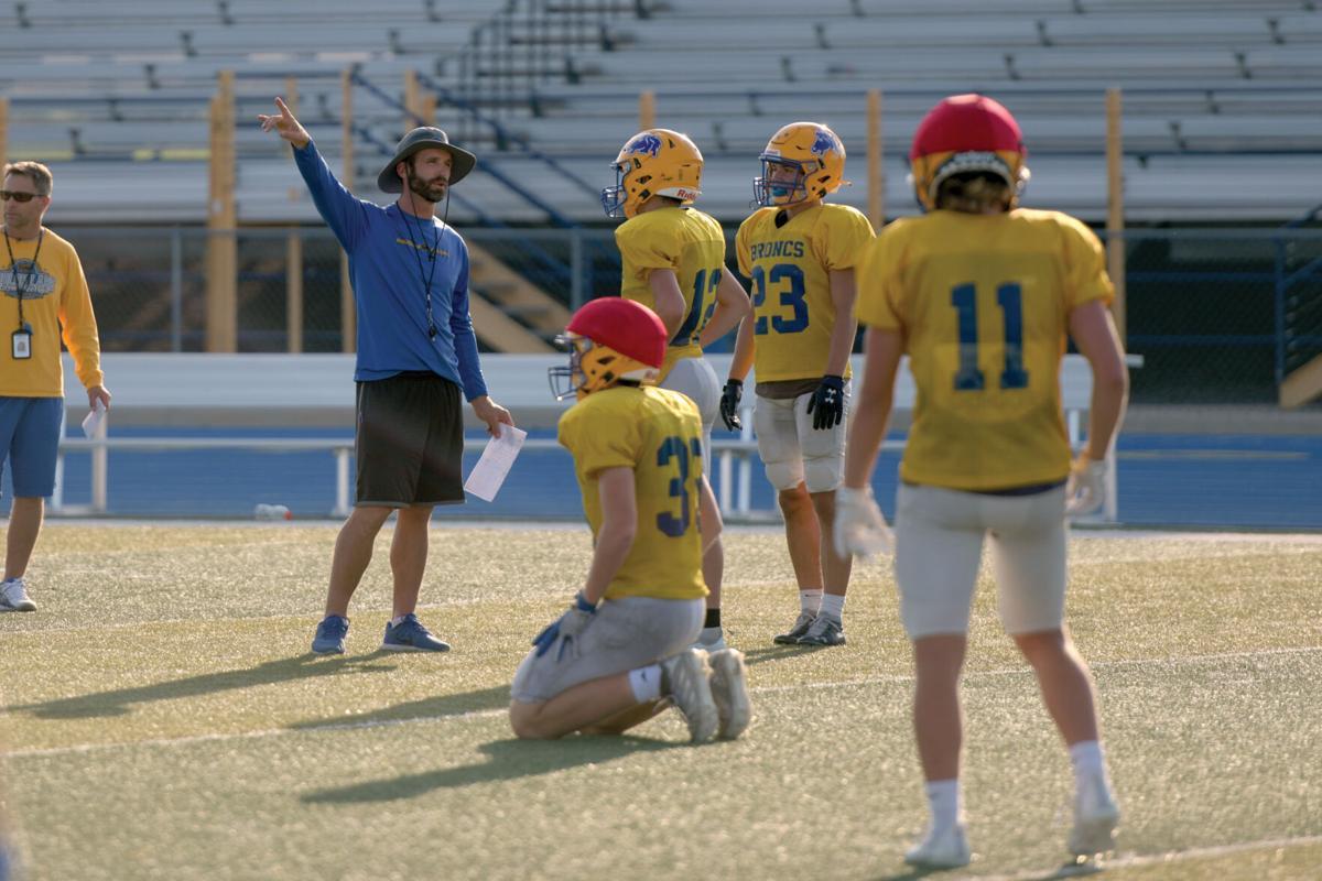 09-15-21 SHS football vs. Rock Springs preview 02.JPG