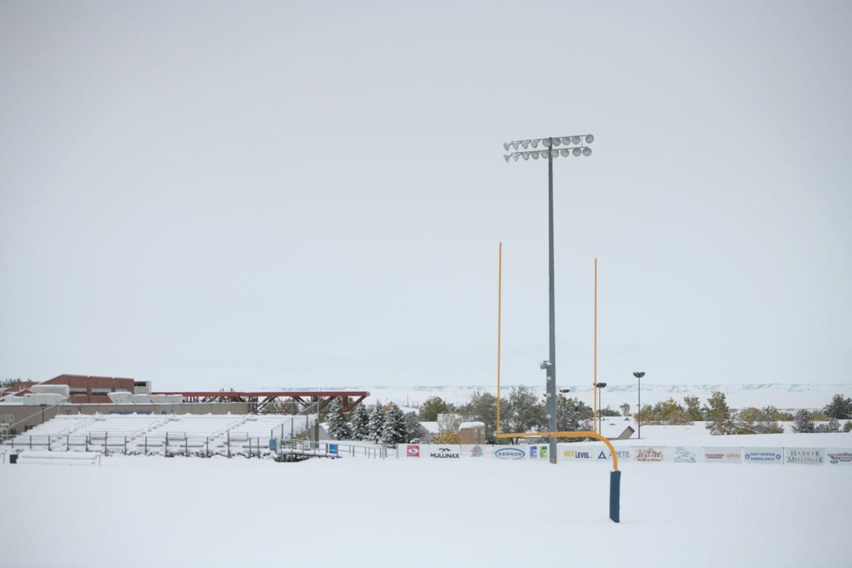 SHS fb field snow 1web.jpg