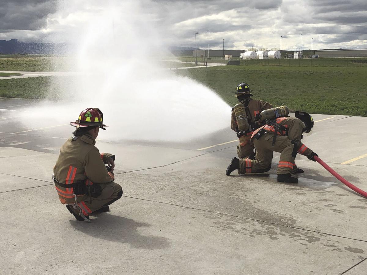 5-4-21 fire1.jpg