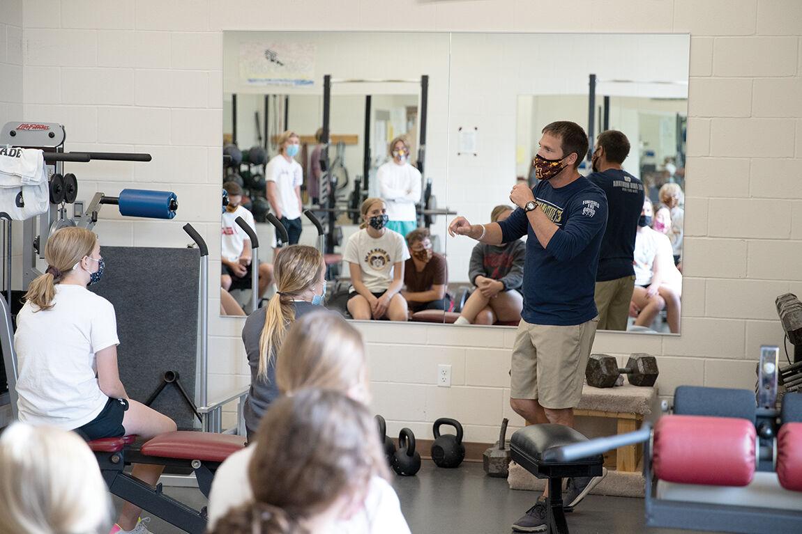 10-16-2020 Coach Kirk McLaughlin Teaches_ES 001.jpg