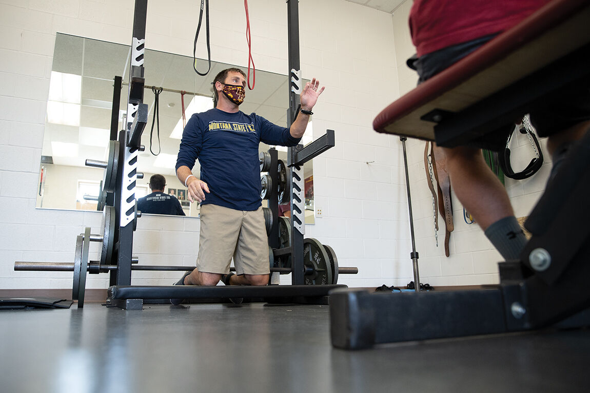 10-16-2020 Coach Kirk McLaughlin Teaches_ES 002.jpg