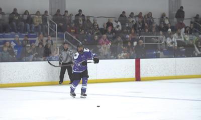 02-04-21 Hockey.jpg