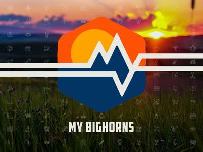 My Bighorns
