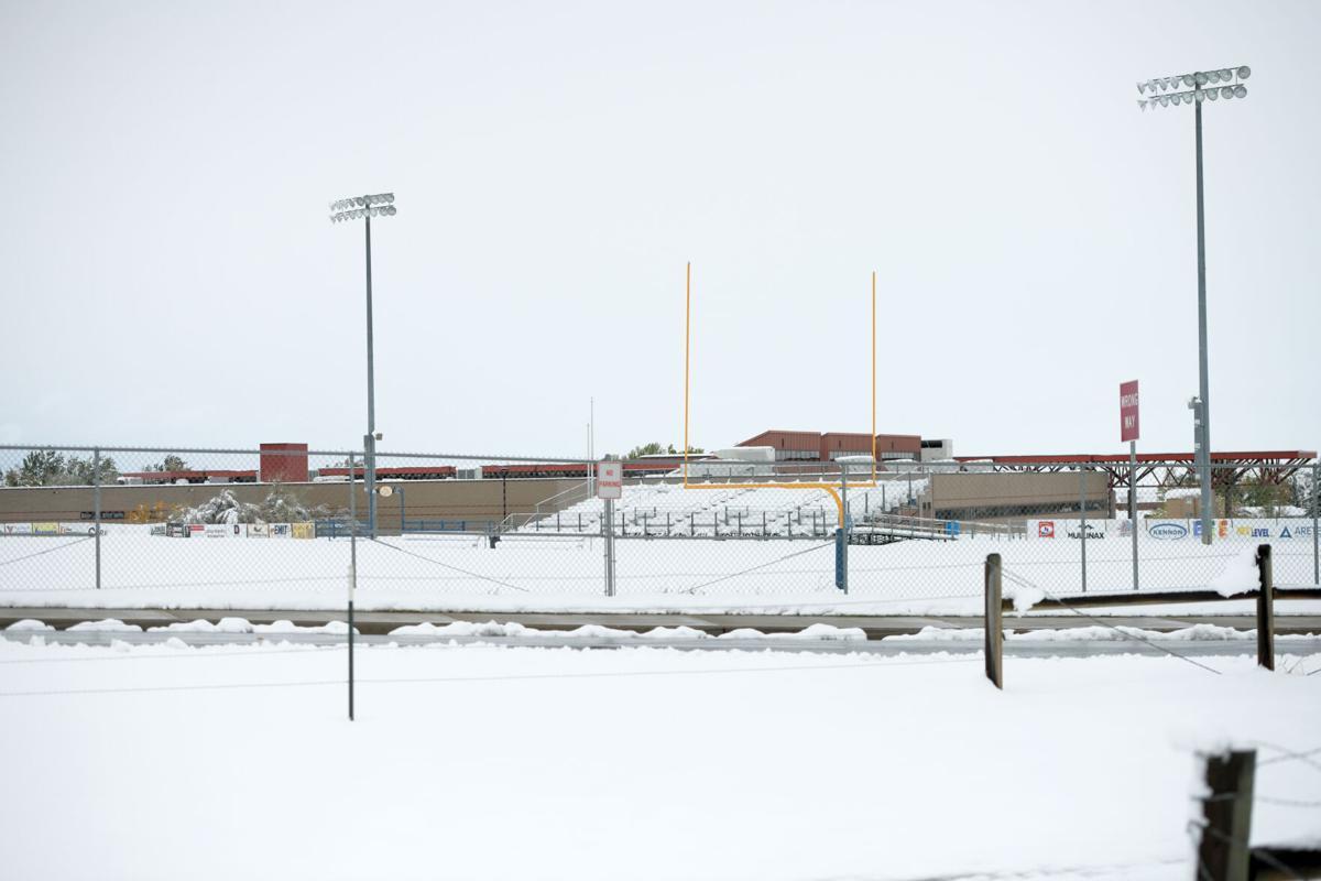 SHS fb field snow 2web.jpg