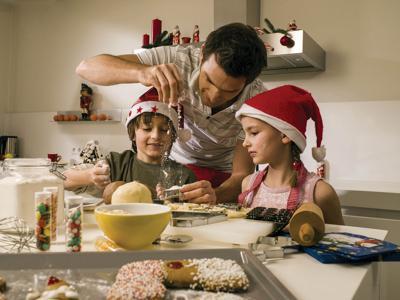 holiday baking stock.jpg