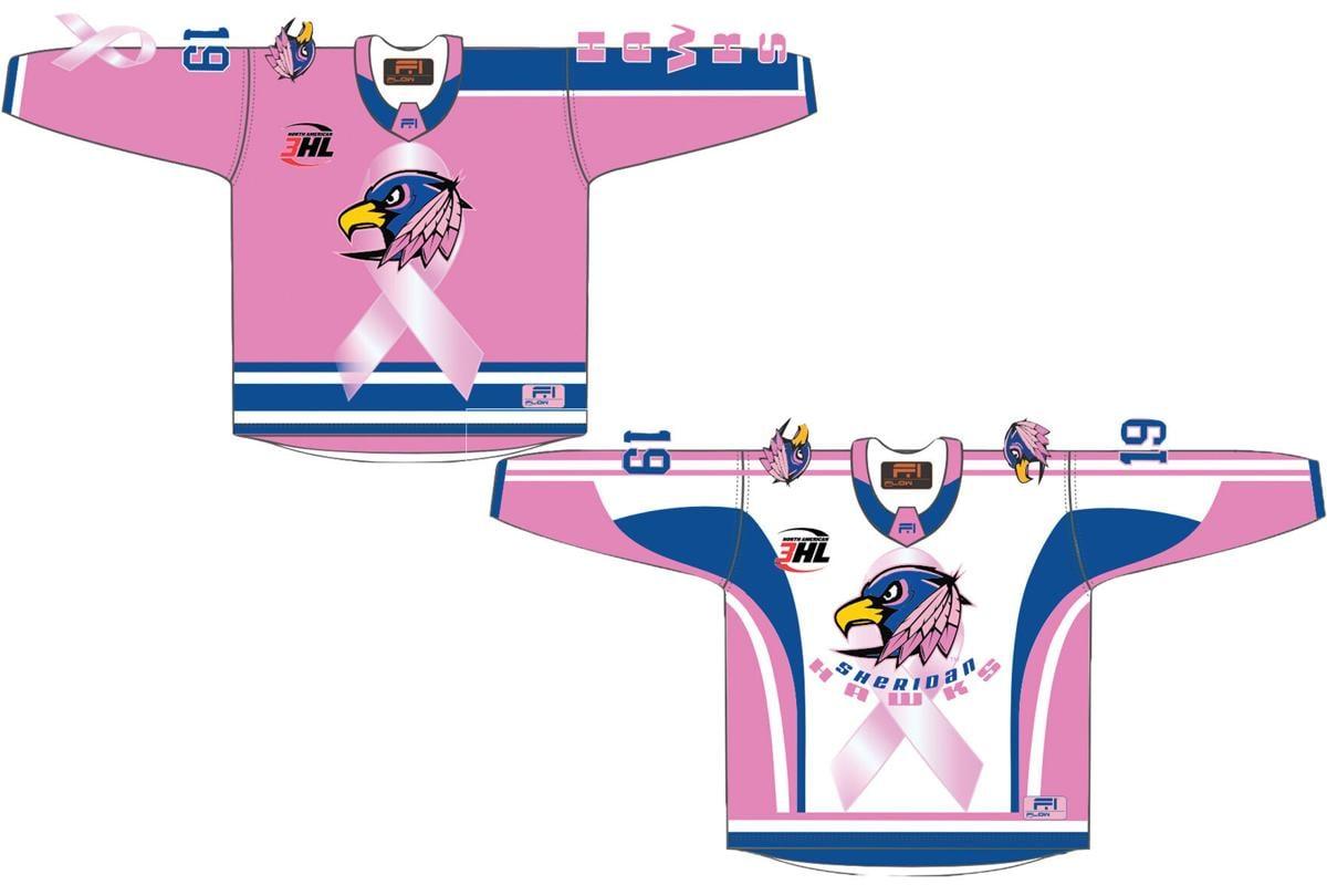10-14-21 Hawks breast-cancer awareness jerseys 01.jpg