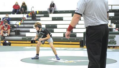 02-13-21 TR wrestling.jpg
