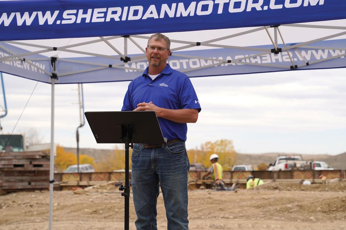 Sheridan Motors_KC 002.jpg