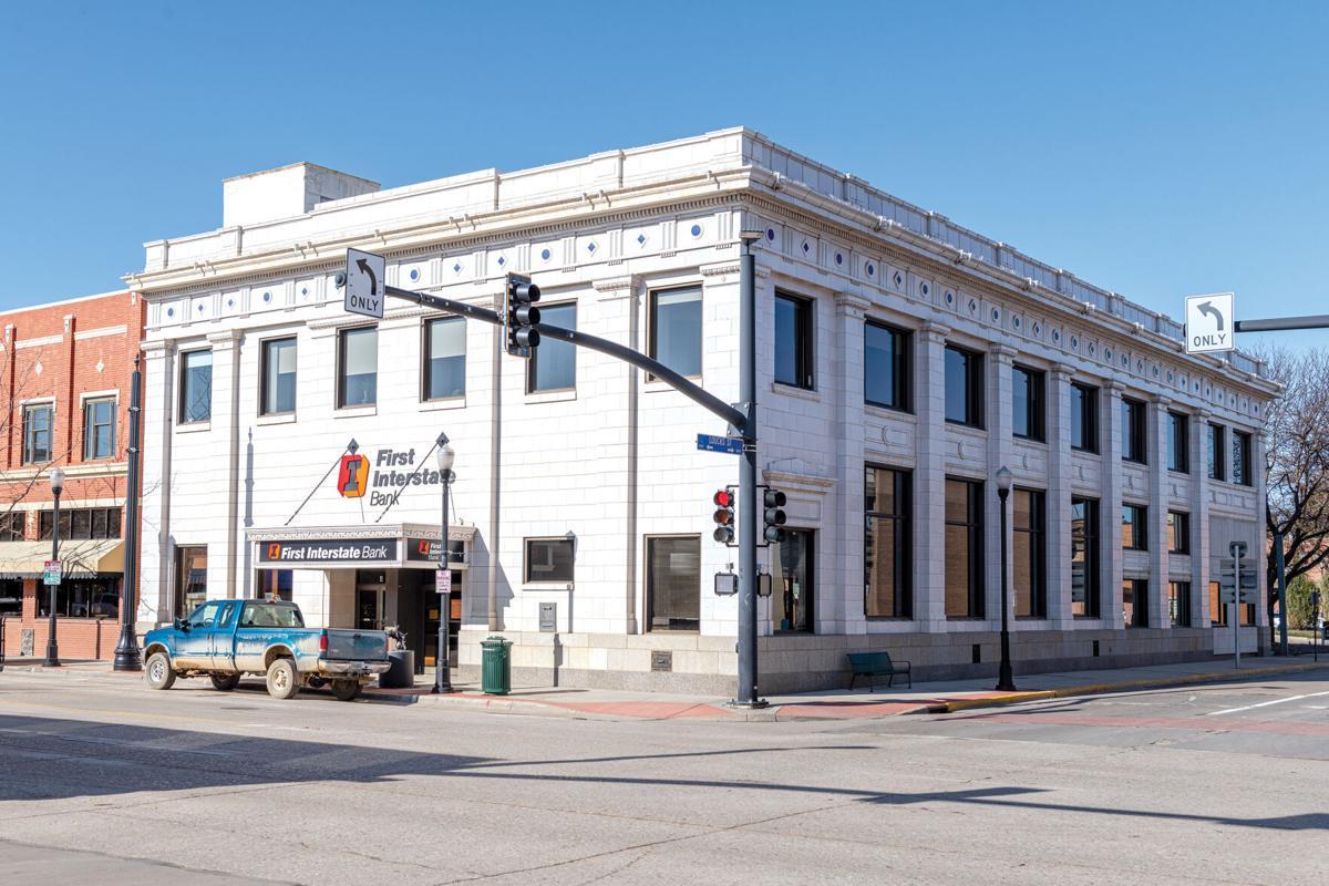 First Interstate Bank_21.jpg