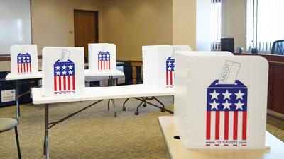 08-15-2020 Voting Judges_CH 002.jpg