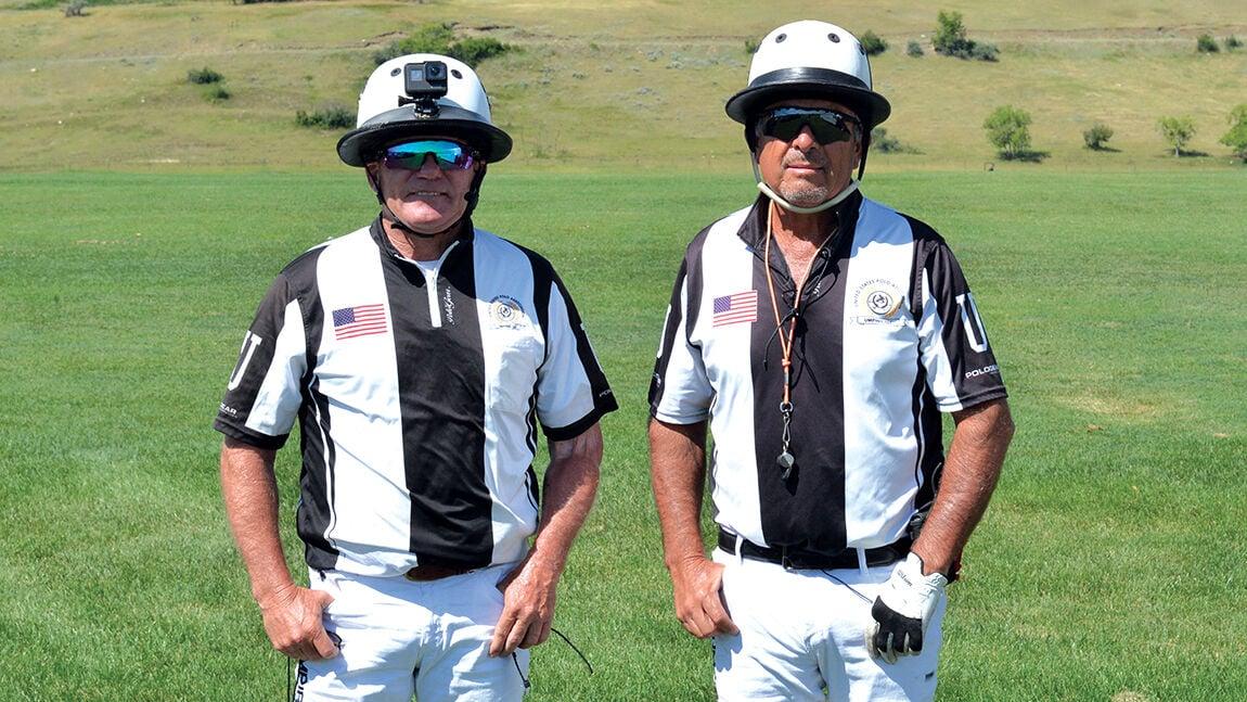 07-21-20 polo umpires 1.jpg