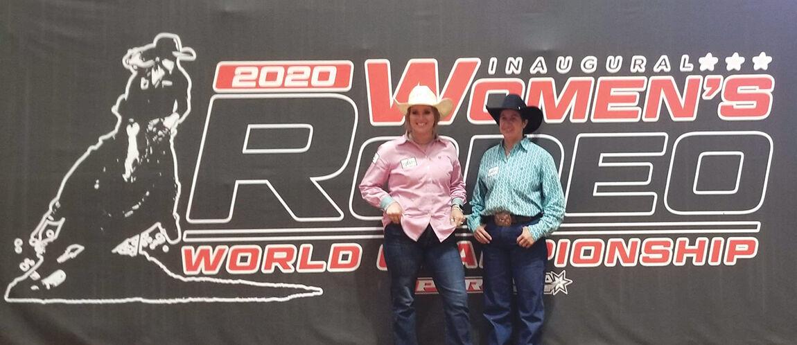 11-20-20 Mann rodeo 1.jpg