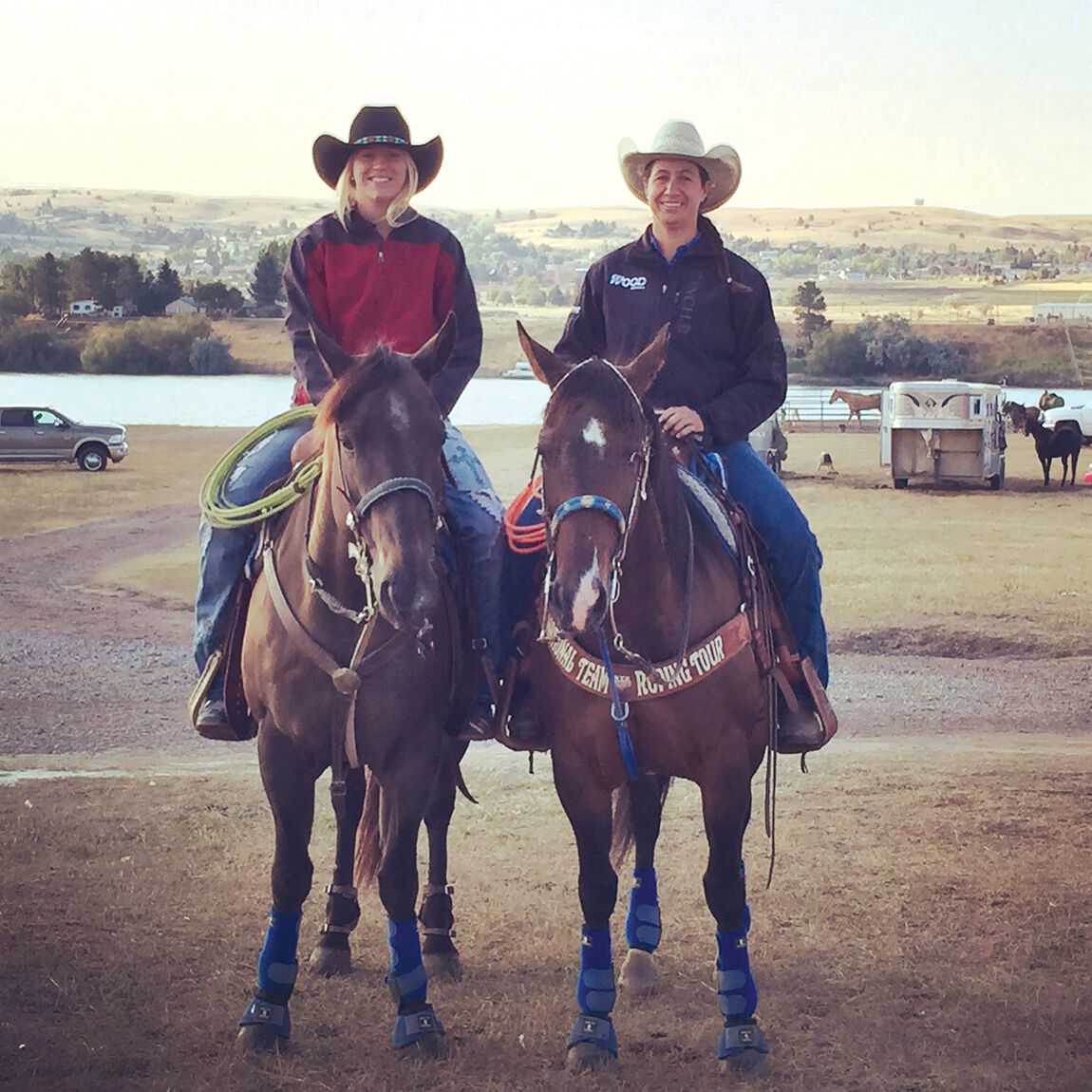 11-20-20 Mann rodeo 3.jpg