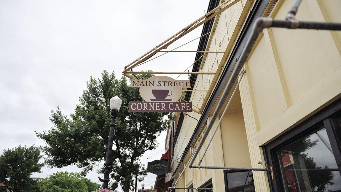 06-30-20 BIZ corner cafe 3.jpg