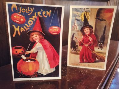 10-14-21 OPINION column Halloween greeting cardsweb.jpg