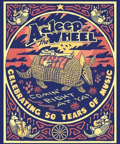 07-22-21 Asleep at the Wheel.jpg