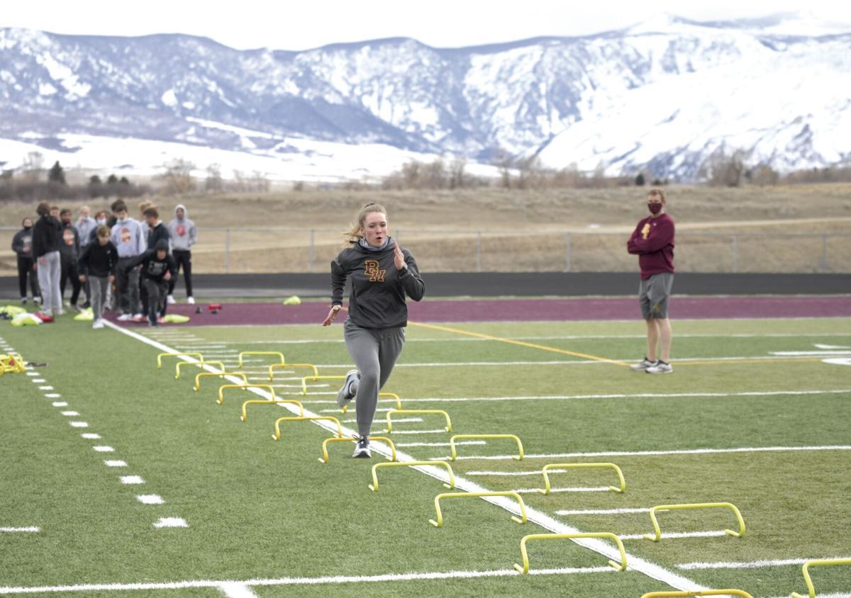 03-25-21 outdoor track 1.jpg