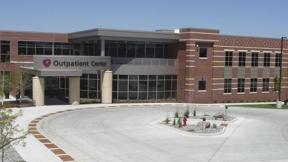 Outpatient Center.jpg