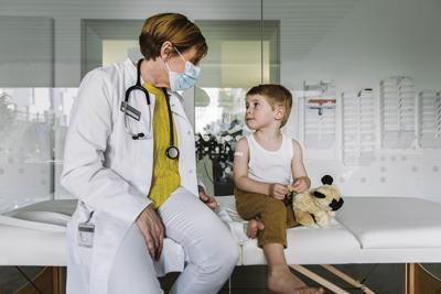 12-26-20 child vaccineweb.jpg