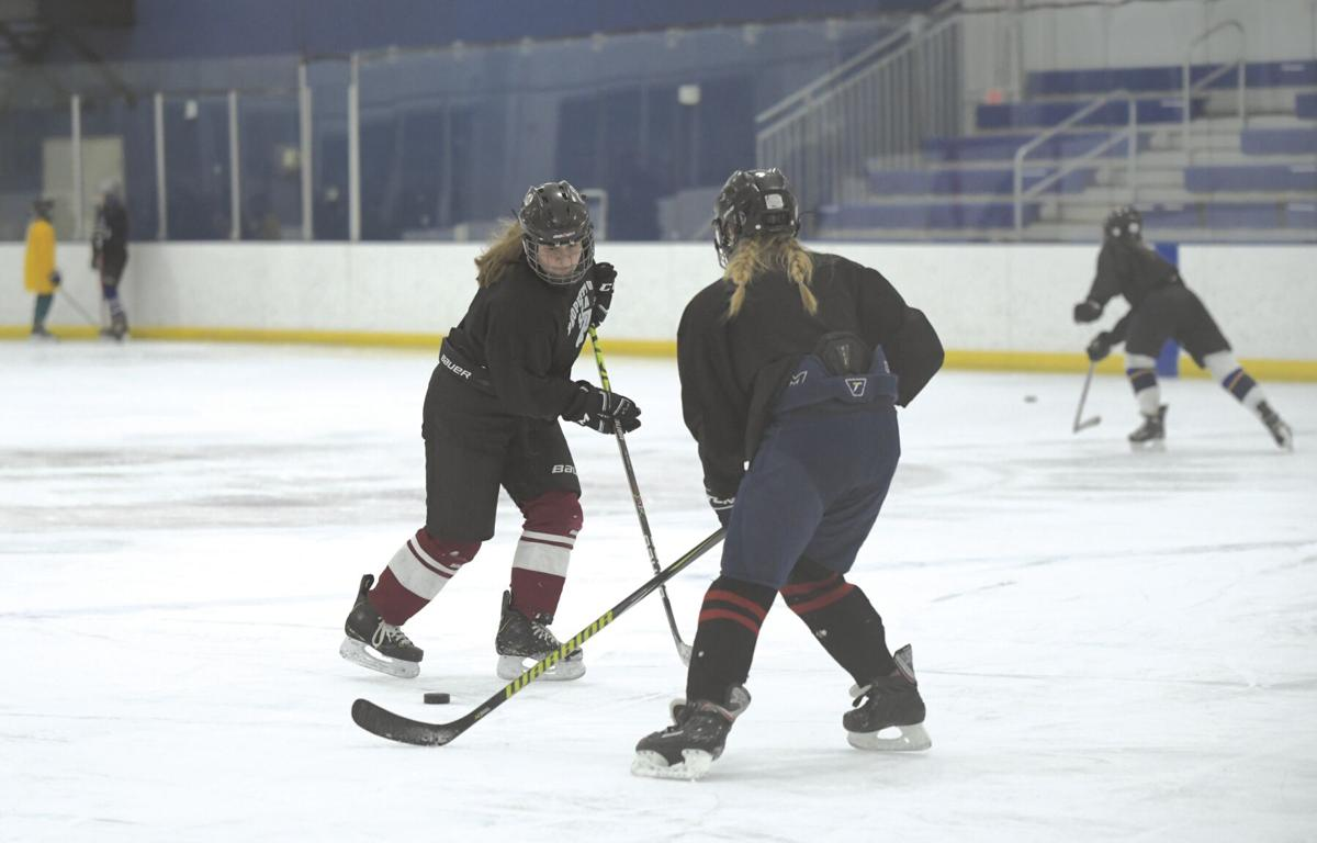 02-19-21 U19 girls hockey 2.jpg