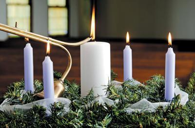 12-04-20 FAITH advent candlesweb.jpg