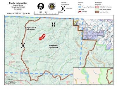 07-20-21 Crater Ridge fire.jpg
