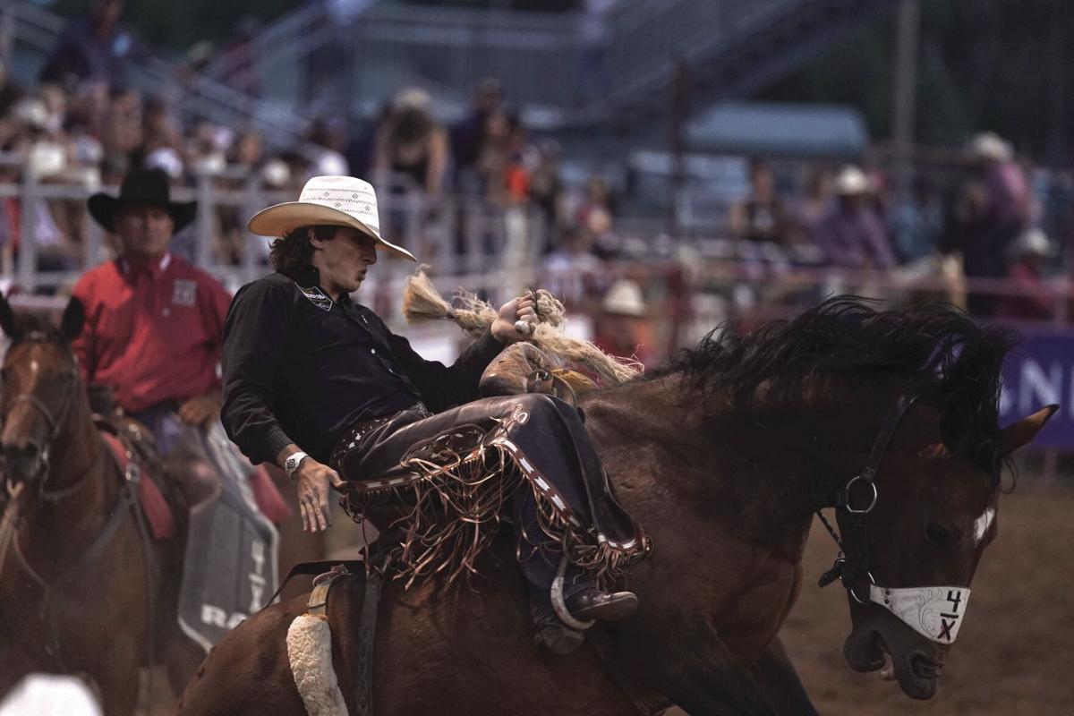 WYO Rodeo Day 3 001.jpg