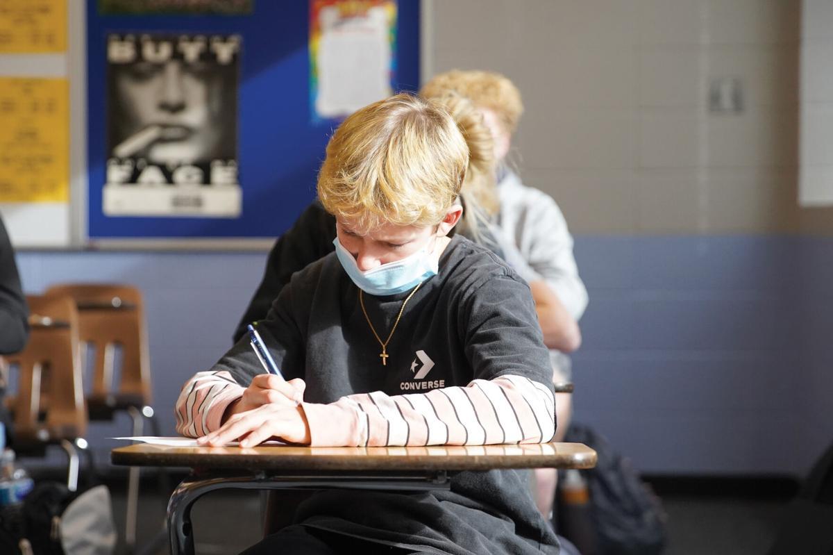 11-21-2020 Suicide Prevention in Schools_AS 001web.jpg