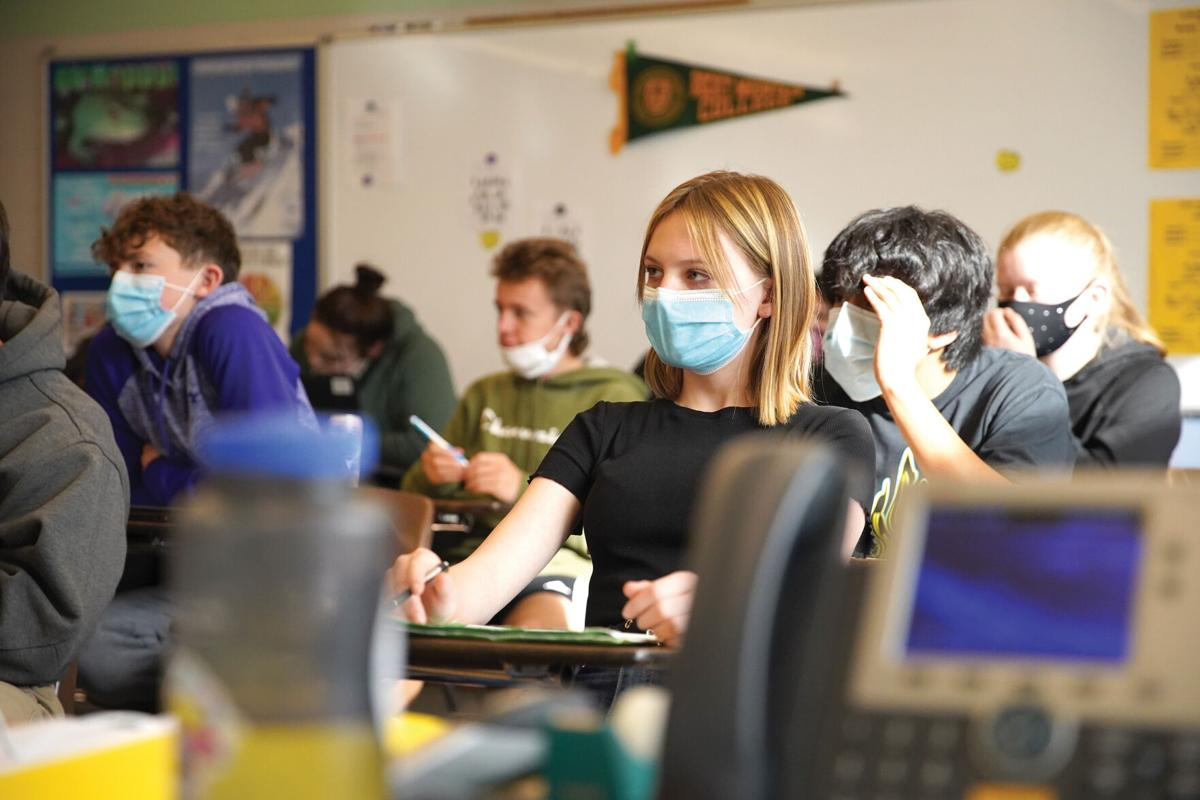 11-21-2020 Suicide Prevention in Schools_AS 002web.jpg