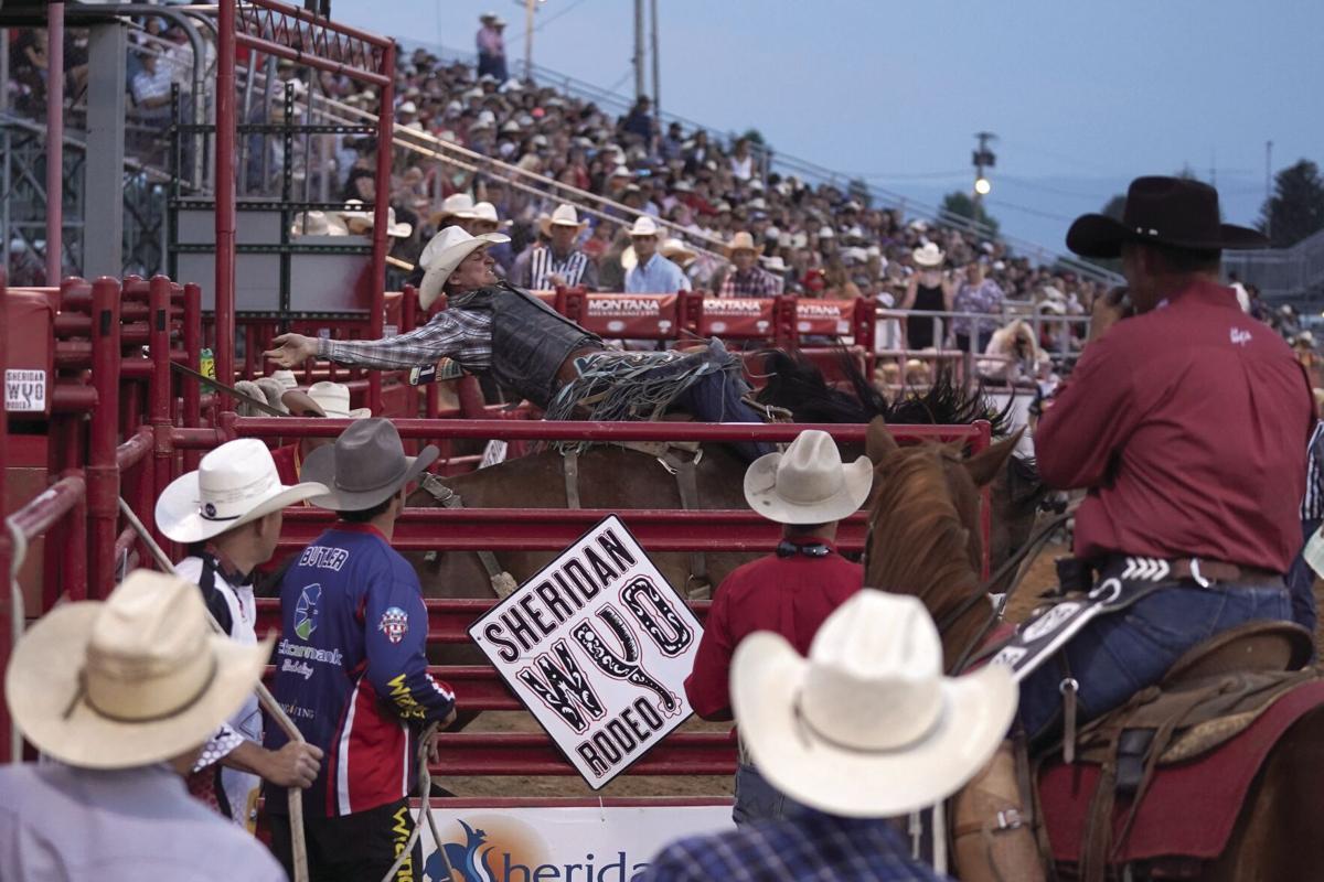 WYO Rodeo Day 3 002.jpg