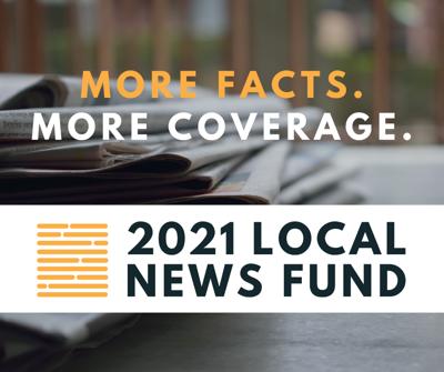 2021 Local News Fun
