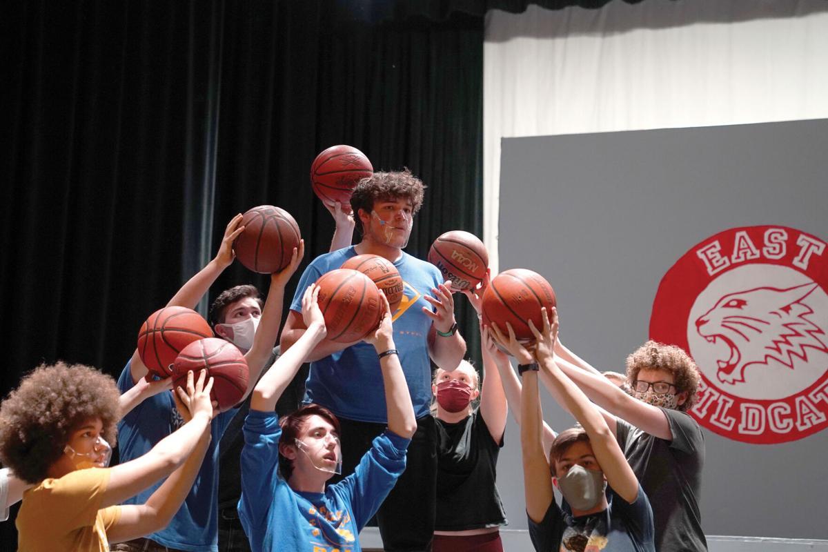 02-19-2021 Western's After School Activities Bill_KC 003.jpg