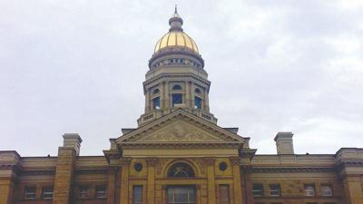 06-23-20 Capitol