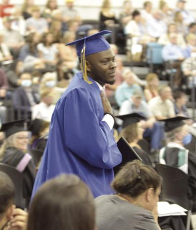 05-03-21 Sheridan College graduation 2 DSC_0220.JPG