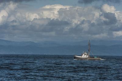 boat in ocean stock.jpg