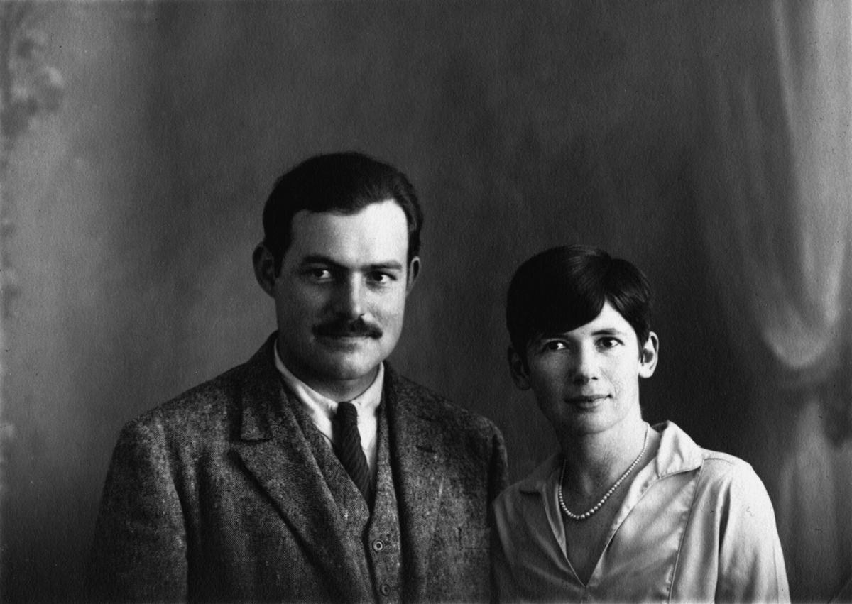 5-1-21 Hemingway3.jpg
