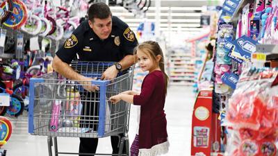 11-19-2020 Cops 002.jpg