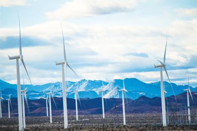Wind farm windmills.jpg