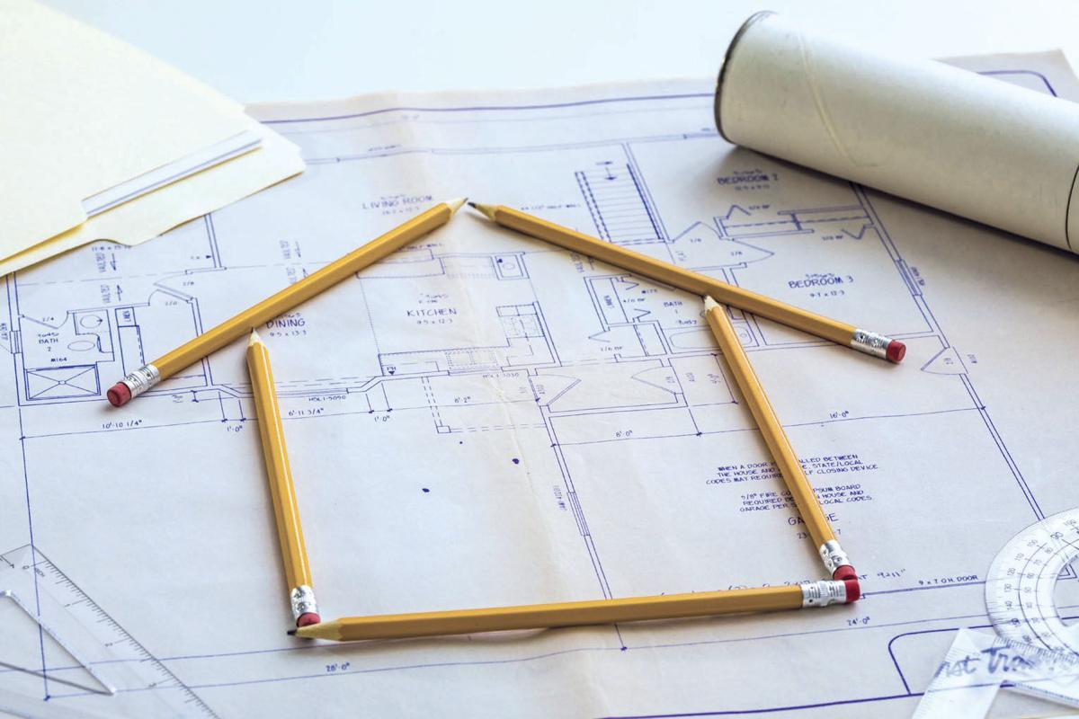 General contractor 1web.jpg